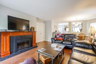 Photo 8: 117 31406 UPPER MACLURE Road in Abbotsford: Abbotsford West Townhouse for sale : MLS®# R2578607