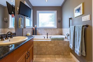 Photo 30: 2257 June Rd in : CV Courtenay North House for sale (Comox Valley)  : MLS®# 865482