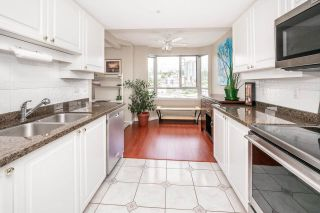 """Photo 20: 905 1185 QUAYSIDE Drive in New Westminster: Quay Condo for sale in """"Riveria"""" : MLS®# R2591209"""