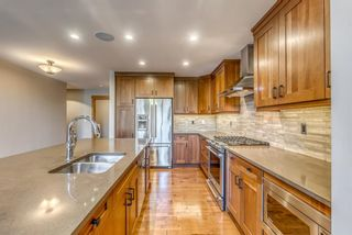 Photo 10: 29 Creekside Mews: Canmore Row/Townhouse for sale : MLS®# A1152281