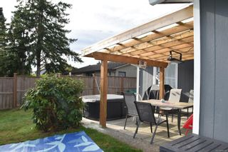Photo 16: 2141 Arnason Rd in : CR Willow Point House for sale (Campbell River)  : MLS®# 886981
