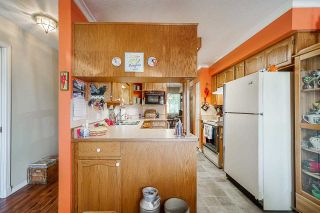 """Photo 7: 403 21937 48 Avenue in Langley: Murrayville Townhouse for sale in """"ORANGEWOOD"""" : MLS®# R2590300"""