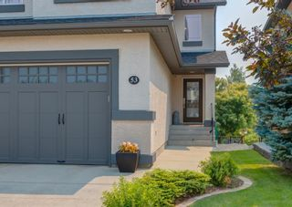 Photo 3: 53 Tuscany Meadows Place NW in Calgary: Tuscany Detached for sale : MLS®# A1130265