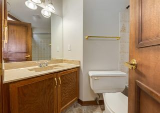Photo 33: 147 Scenic Cove Circle NW in Calgary: Scenic Acres Detached for sale : MLS®# A1073490