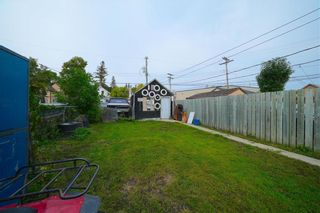 Photo 3: 1129 Pritchard Avenue in Winnipeg: Shaughnessy Heights Residential for sale (4B)  : MLS®# 202120553