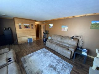 Photo 8: 10374 107A Avenue: Westlock House for sale : MLS®# E4222134