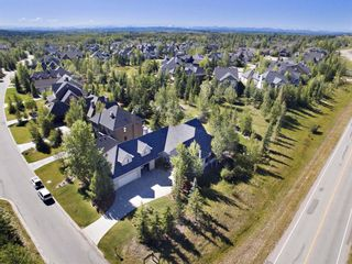 Photo 49: 3 SNOWBERRY Gate in Rural Rocky View County: Rural Rocky View MD Detached for sale : MLS®# A1032435
