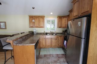 Photo 2: 296 3980 Squilax Anglemont Road in Scotch Creek: North Shuswap Recreational for sale (Shuswap)  : MLS®# 10104995