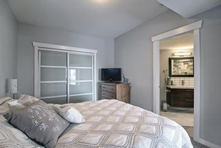Photo 32: 19 Signal Hill Mews SW in Calgary: Signal Hill Detached for sale : MLS®# A1072683