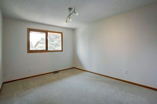 Photo 28: 131 Strathbury Bay SW in Calgary: Strathcona Park Detached for sale : MLS®# A1130947