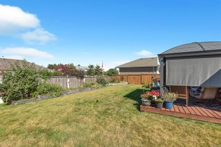 Photo 39: 226 W Brind'Amour Dr in : CR Willow Point House for sale (Campbell River)  : MLS®# 854968