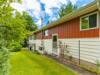 Photo 38: 1623 Extension Rd in : Na Chase River House for sale (Nanaimo)  : MLS®# 878213