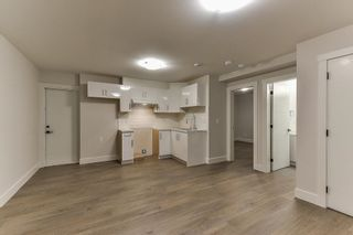 Photo 12: 8581 11TH AVENUE in Burnaby East: The Crest Home for sale ()  : MLS®# R2211095