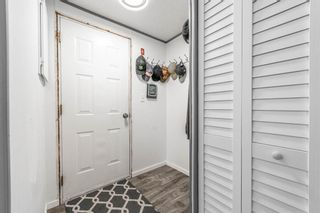 Photo 17: 105 Heritage Drive: Okotoks Mobile for sale : MLS®# A1133143