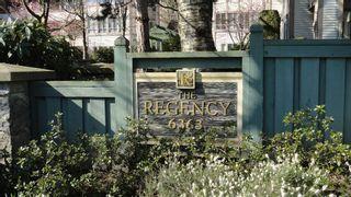 Photo 1: 106 6363 121st Street in Surrey: Panorama Ridge Condo for sale : MLS®# F1435469