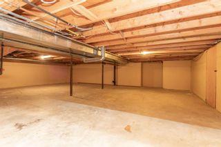 Photo 27: 5476 51 Avenue: Lacombe House for sale : MLS®# E4265549