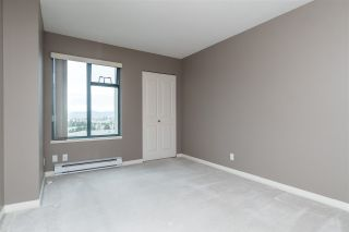 """Photo 19: 1202 32440 SIMON Avenue in Abbotsford: Abbotsford West Condo for sale in """"Trethewey Tower"""" : MLS®# R2441623"""