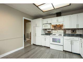"Photo 16: 9158 156 Street in Surrey: Fleetwood Tynehead House for sale in ""Fleetwood"" : MLS®# R2507584"