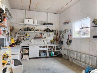 Photo 7: 3926 Compton Rd in : PA Port Alberni House for sale (Port Alberni)  : MLS®# 876212