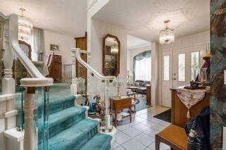 Photo 22: 5681 Malibu Terr in : Na North Nanaimo House for sale (Nanaimo)  : MLS®# 874071