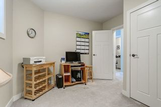 """Photo 13: 302 311 LAVAL Square in Coquitlam: Maillardville Townhouse for sale in """"HERITAGE ON THE SQUARE"""" : MLS®# R2097226"""