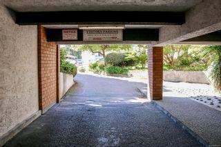 Photo 33: 101 853 Selkirk Ave in Esquimalt: Es Kinsmen Park Condo for sale : MLS®# 873411