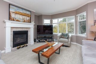 Photo 7: 265 4488 Chatterton Way in : SE Broadmead Condo for sale (Saanich East)  : MLS®# 866654