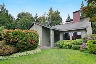 Photo 2: 2473 LEDUC Avenue in Coquitlam: Central Coquitlam House for sale : MLS®# R2089866