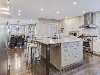 Photo 14: 11313 127 Street NW in Edmonton: Zone 07 House for sale : MLS®# E4226985