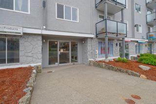 Photo 17: 202 904 Hillside Ave in : Vi Hillside Condo for sale (Victoria)  : MLS®# 874220