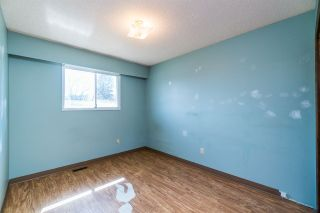 Photo 11: 4249 DAVIE Avenue in Prince George: Lakewood House for sale (PG City West (Zone 71))  : MLS®# R2572401
