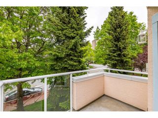 """Photo 18: 309 5565 BARKER Avenue in Burnaby: Central Park BS Condo for sale in """"Barker Place"""" (Burnaby South)  : MLS®# R2483615"""