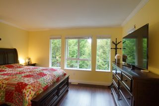 """Photo 16: 34 9088 JONES Road in Richmond: McLennan North Townhouse for sale in """"PAVILIONS"""" : MLS®# R2610018"""