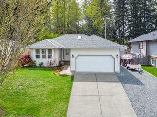 Photo 1: 2131 Morello Pl in : CV Courtenay City House for sale (Comox Valley)  : MLS®# 874493