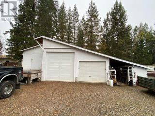Photo 7: 3932 LOLOFF CRESCENT in Quesnel: House for sale : MLS®# R2625453