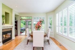 """Photo 11: 20 16655 64 Avenue in Surrey: Cloverdale BC Townhouse for sale in """"Ridgewoods"""" (Cloverdale)  : MLS®# R2482144"""