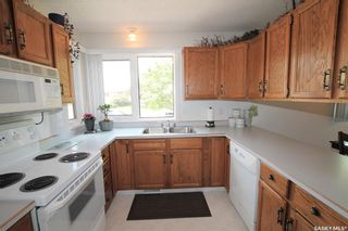 Photo 3: 224 Tims Crescent in Swift Current: Trail Residential for sale : MLS®# SK860610