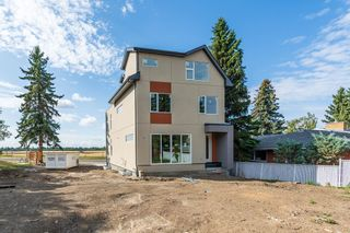 Photo 41: 12910 62 Avenue NW in Edmonton: Zone 15 House for sale : MLS®# E4259233