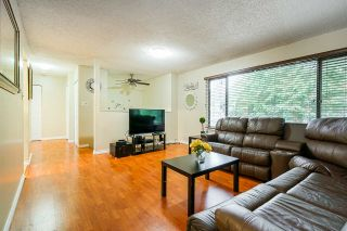 Photo 5: 10619 141 Street in Surrey: Whalley House for sale (North Surrey)  : MLS®# R2398756