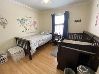 Photo 22: 2381 Truro Road in Westville: 107-Trenton,Westville,Pictou Residential for sale (Northern Region)  : MLS®# 202105671