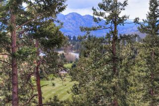 Photo 26: 102 2470 Tuscany Drive in West Kelowna: Shannon Lake House for sale (Central Okanagan)  : MLS®# 10132631