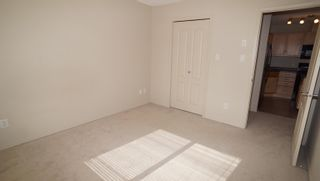 Photo 24: 106 5951 165 Avenue in Edmonton: Zone 03 Condo for sale : MLS®# E4259371