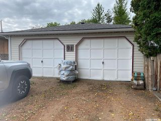 Photo 20: 91 28th Street in Battleford: Residential for sale : MLS®# SK869917
