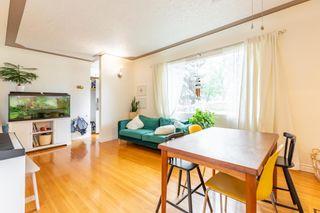 Photo 12:  in Edmonton: Zone 04 House for sale : MLS®# E4248563