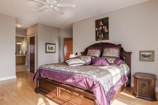 Photo 26: 40 Slopes Grove SW in Calgary: Springbank Hill Detached for sale : MLS®# A1069475