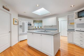 Photo 3: 3534 S Arbutus Dr in Cobble Hill: ML Cobble Hill House for sale (Malahat & Area)  : MLS®# 878605
