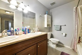 Photo 16: 91 Mardale Crescent NE in Calgary: Marlborough Detached for sale : MLS®# A1107782