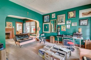 Photo 7: 309 20 Avenue SW in Calgary: Mission Detached for sale : MLS®# A1146749