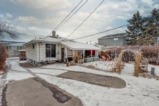 Photo 5: 4628 22 Avenue NW in Calgary: Montgomery Detached for sale : MLS®# A1055199