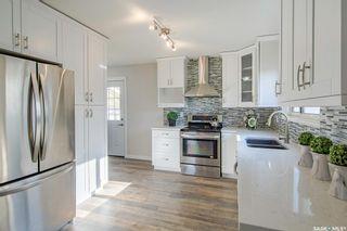 Photo 5: 1704 Wilson Crescent in Saskatoon: Nutana Park Residential for sale : MLS®# SK732207